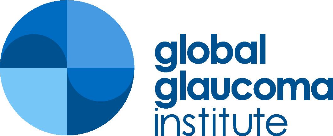 Óptica Glaucoma